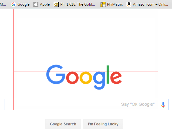 google-page-golden-ratio-layout-2015