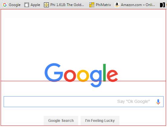 google-page-layout-2015-logo