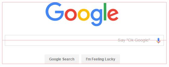 google-page-layout-2015-search-bar