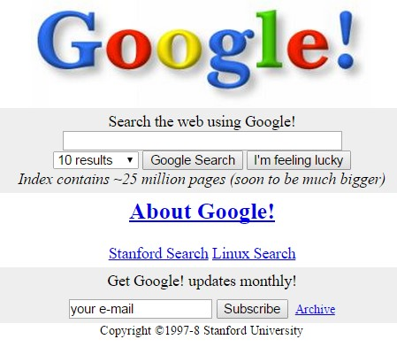 google-search-page-1998