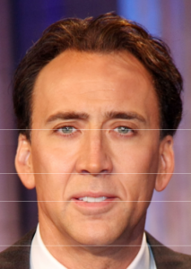 horizontal-golden-ratio-nicholas-cage