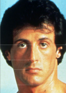 horizontal-golden-ratio-sylvester-stallone