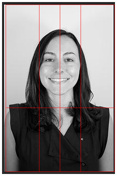julia-calderone-centered-golden-ratio