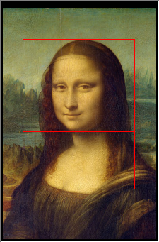julia-calderone-mona-lisa-golden-ratio