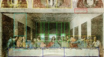last-supper-phi-golden-ratio-x
