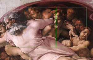 michelangelo-creation-of-adam-positions