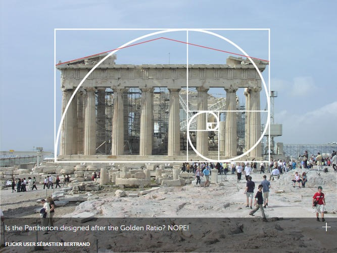 parthenon-golden-ratio-fastcodesign-john-brownlee