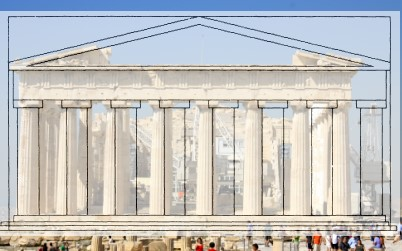 parthenon-markowksy-vs-actual