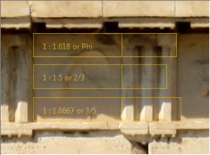 parthenon-roof-design-ratios