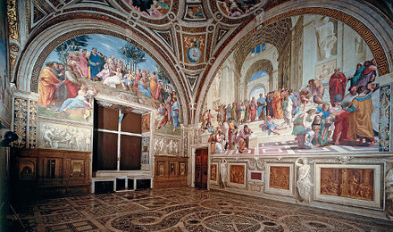 raphael-room-murals-including-school-athens