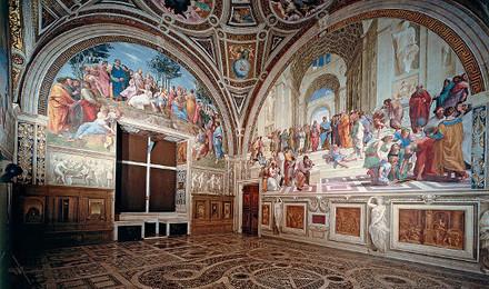 raphael-room-murals-including-school-athens