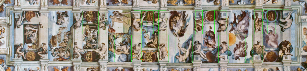 sistine-chapel-golden-ratio-ceiling-pattern