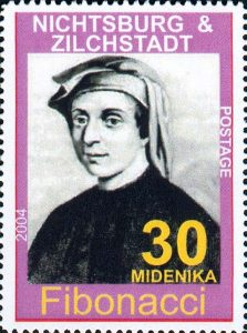 stamp-nichtsburg-zilchstadt-fibonacci