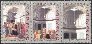 stamp-san-marino-piero-della-francesca