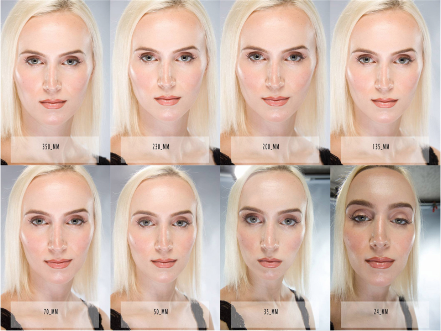 Best facial beauty analysis photo tips to reveal golden ratios