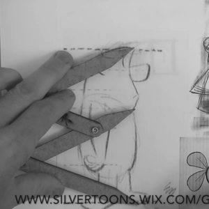 steve-silver-fred-flintstone1