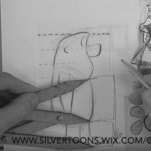 steve-silver-fred-flintstone