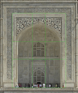 taj-mahal-arc-golden-ratio