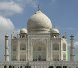 taj-mahal-golden-ratio