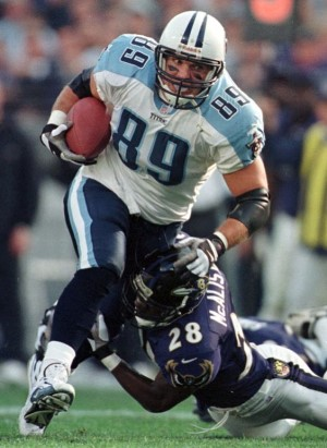 tennessee-titans-football-frank-wycheck